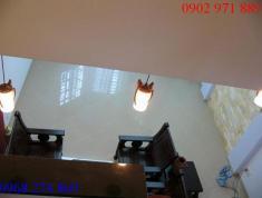 Cho thuê nhà tại đường Vũ Tông Phan, phường An Phú, Quận 2 TP. HCM, với giá 25 triệu/tháng