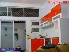 Cho thuê nhà tại đường Nguyễn Bá Huân, phường Thảo Điền, Quận 2, với giá 90 triệu/tháng