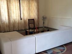 Cho thuê nhà tại đường 10A, phường Bình An, Quận 2, TP. HCM với giá 32 triệu/tháng