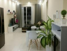 Cho thuê căn hộ Lexington, Q2, DT 48m2, 1PN, giá 12tr/tháng