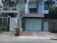 Cho thuê nhà nhỏ đường 47, phường An Phú, diện tích 5x15m, giá 13 triệu/tháng