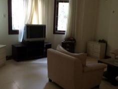 Cho thuê nhà tại đường 18, phường An Phú, Quận 2, TP. HCM với giá 20 triệu/tháng