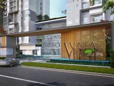 Bán nhiều CH Vista Verde giá đặc biệt hấp dẫn, vị trí đẹp, sắp bàn giao nhà 0902848900