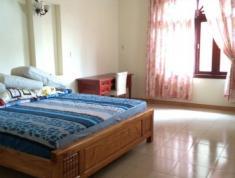 Cho thuê nhà tại đường 6G25, phường Bình An, Quận 2, TP. HCM với giá 20 triệu/tháng