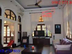 Cho thuê nhà tại đường 31E, phường Thảo Điền, Quận 2 với giá 19 triệu/tháng