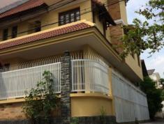 Cho thuê nhà tại đường 28, phường An Phú, Quận 2, TP. HCM với giá 22 triệu/tháng