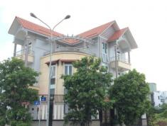 Cho thuê nhà tại đường 5, phường Bình An, Quận 2, TP. HCM với giá 30 triệu/tháng