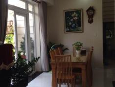 Cho thuê nhà tại đường Vũ Tông Phan, phường An Phú, Quận 2 TP. HCM với giá 33 triệu/tháng