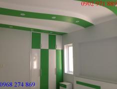 Cho thuê nhà tại đường 7, phường An Phú, Quận 2, TP. HCM với giá 10 triệu/tháng