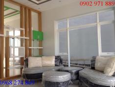 Cho thuê nhà tại đường 27, phường Bình An, Quận 2, TP. HCM với giá 12,5 triệu/tháng