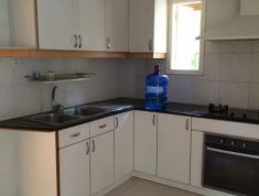 Cho thuê villa tại đường 31C, phường An Phú, Quận 2, TP. HCM với giá 25 triệu/tháng