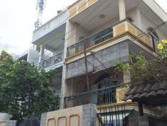Cho thuê nhà tại đường 34A, phường An Phú, Quận 2, TP. HCM với giá 25 triệu/tháng