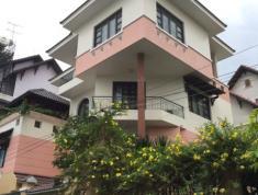Cho thuê villa tại đường 25, phường Bình An, Quận 2, TP. HCM với giá 43.04 triệu/tháng