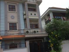 Cho thuê nhà tại đường 31C, phường An Phú, Quận 2 với giá 18 triệu/tháng