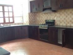 Cho thuê nhà tại đường 29, phường An Phú, Quận 2, TP. HCM với giá 22.66 triệu/tháng