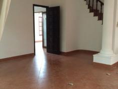 Cho thuê villa tại đường Quốc Hương, phường Thảo Điền, Quận 2, TP. HCM, với giá 67.97 triệu/tháng