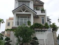 Cho thuê villa tại đường 47, phường Thảo Điền, Quận 2, TP. HCM với giá 33.98 triệu/tháng