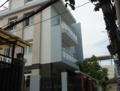 Cho thuê nhà tại đường 31F, phường An Phú, Quận 2, TP. HCM với giá 21 triệu/tháng