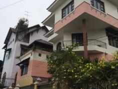 Cho thuê villa tại đường 40, phường Thảo Điền, Quận 2, TP. HCM với giá 38.51 triệu/tháng