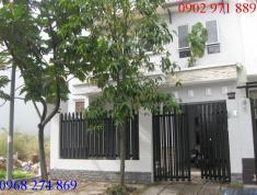 Cho thuê villa tại đường Võ Trường Toản, phường Thảo Điền, Quận 2, TP. HCM với giá 56.64 tr/tháng