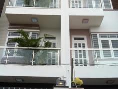 Cho thuê nhà phố tại An Phú An Khánh, Quận 2