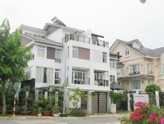 Chuyên bán nhà khu An Phú An Khánh, Quận 2 giá từ 7,8 tỷ