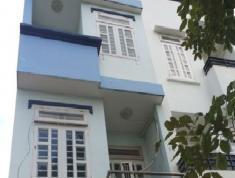 Cho thuê nhà phố An Phú, DT 4x20m, trệt, 2 lầu, 4PN, nhà đẹp, giá 18tr/tháng. LH 0909246874