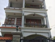 Cho thuê nhà tại đường Quốc Hương, phường Thảo Điền, Quận 2, TP. HCM với giá 20 triệu/tháng