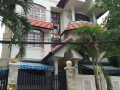 Cho thuê villa tại đường Nguyễn Văn Hưởng, phường Thảo Điền, Q2, TP. HCM với giá 79.29 triệu/tháng