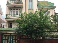 Cho thuê villa tại đường Quốc Hương , phường Thảo Điền, quận 2 TP.HCM với giá 4500$/tháng