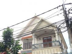 Cho thuê nhà tại đường Nguyễn Cừ, phường Thảo Điền, quận 2 TP. HCM với giá 12 triệu/tháng