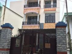 Cho thuê villa tại đường 3, phường Bình An, Quận 2, TP. HCM với giá 50 triệu/tháng