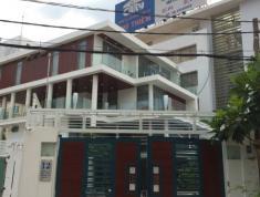 Cho thuê villa tại đường 60, phường Thảo Điền, Quận 2, TP. HCM với giá 79.29 triệu/tháng