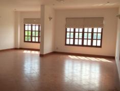 Cho thuê nhà tại đường Trần Não, phường Bình An, Quận 2, TP. HCM với giá 25 triệu/tháng