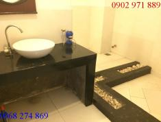 Cho thuê villa tại đường 20, phường Bình An, Quận 2, TP. HCM với giá 30 triệu/tháng