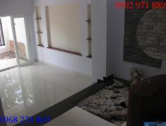 Cho thuê villa tại đường Nguyễn Văn Hưởng, phường Thảo Điền, Q2 TP. HCM với giá 43.04 triệu/tháng