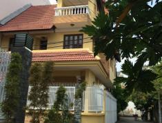 Cho thuê nhà tại đường Xa Lộ Hà Nội, phường Thảo Điền, Quận 2, TP. HCM với giá 11 triệu/tháng