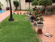 Cho thuê villa tại đường 17, phường An Phú, Quận 2, TP. HCM với giá 40 triệu/tháng