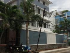 Cho thuê villa tại đường Lương Định Của, phường Bình Khanh, Quận 2, TP. HCM với giá 25tr/tháng