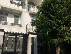 Nhà cho thuê tại đường Vũ Tông Phan, phường An Phú, Quận 2 TP. HCM với giá 28 triệu/tháng