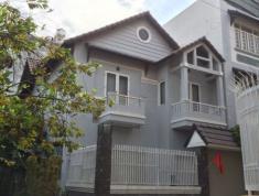 Villa cho thuê tại đường Xuân Thủy, phường Thảo Điền, quận 2, TP. HCM, với giá 72.5 triệu/tháng