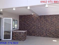 Villa cho thuê tại đường 20, phường Bình An, Quận 2, TP. HCM với giá 45.31 triệu/tháng