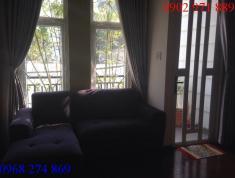 Nhà cho thuê tại đường Trần Não, phường Bình An, Quận 2, TP. HCM với giá 25 triệu/tháng