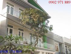 Villa cho thuê tại đường 60, phường Thảo Điền, Quận 2, TP. HCM với giá 79.29 triệu/tháng