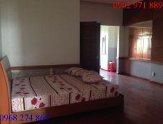 Nhà cho thuê tại đường 8, phường Bình An, Quận 2, TP. HCM với giá 17 triệu/tháng