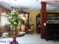 Villa cho thuê tại đường 1, phường Thảo Điền, Quận 2, TP. HCM với giá 36.05 triệu/tháng