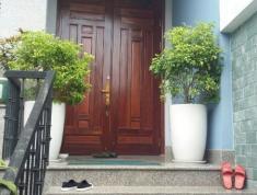 Villa - biệt thự cho thuê tại đường Số 5, quận An Phú với giá 35.92 triệu/tháng