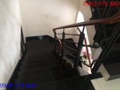 Cho thuê nhà tại đường 14, phường Bình An, Quận 2, TP. HCM với giá 20 triệu/tháng