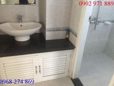 Cho thuê nhà tại đường Nguyễn Duy Hiệu, phường Thảo Điền, Quận 2, với giá 17 triệu/tháng
