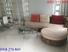 Văn phòng cho thuê tại đường Số 29, phường An Phú, Q2, TP. HCM, DT 126 m2, giá 19.08 triệu/tháng